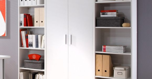 Schrank Regal throughout dimensions 1200 X 1200