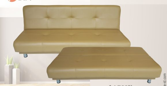Sofa Bed Hk Furniture Indonesia for size 1100 X 771