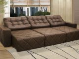 Sofa E Cia Conceptstructuresllc within size 1230 X 820