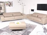 Sofa Garnitur 3 Teilig Best Of Candy Polstermbel Leder Elegant pertaining to size 1200 X 800