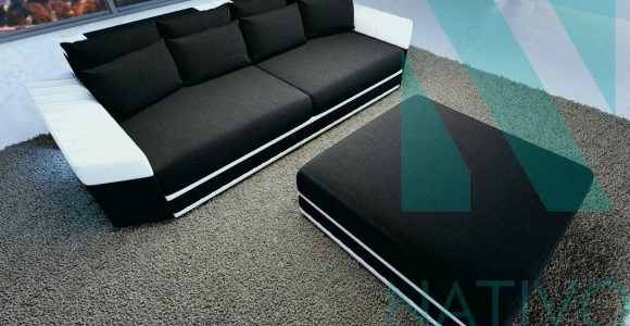 Sofa Mit Led Beleuchtung Lovely Big Sofa Led Sklfb Led Glowing Sofa intended for proportions 1230 X 800