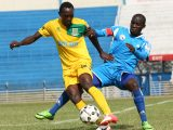 Sofapaka Blow Chance As Mathare Boss Kimanzi Sees Red intended for measurements 2763 X 1974