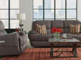 Sofas Plus Fairfield Nj Fjellkjeden in measurements 1536 X 752