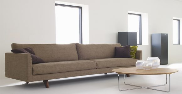 Top 20 Of 4 Seat Sofas pertaining to sizing 1200 X 736