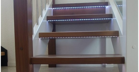 Treppen Led Beleuchtung 397454 Led S Beleuchtung within proportions 1536 X 1536