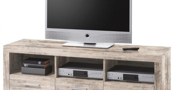 Tv Mbel Lowboards Tv Hifi Schrnke Co Poco Onlineshop regarding sizing 1200 X 954