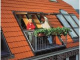 Velux Fenster Mit Balkon 615766 Velux Dachfenster Preisliste 2014 with measurements 1360 X 1086