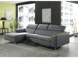 Wohnzimmergarnitur Ecksofa Graphit Dauerschlafer Landhausstil Roller within measurements 1200 X 1200