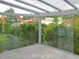 Zubehr Fr Terrassendcher Kwozalla Wintergrten intended for measurements 1300 X 925